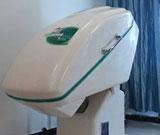 武汉白癜风专科医院设备