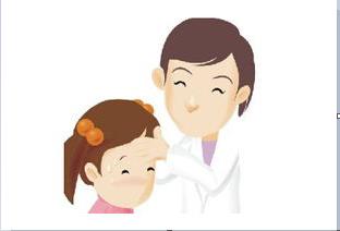 武汉儿童白癜风有效治疗的方法是什么呢
