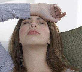 武汉白癜风治疗?武汉女性颈部白癜风好治疗吗?